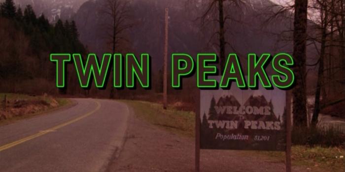 twin-peaks-main-screen