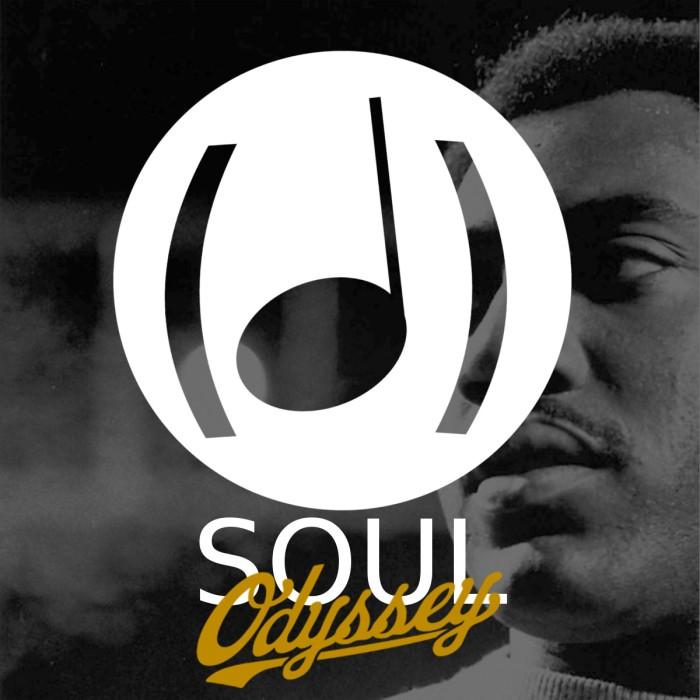 Episode 4 - Soul Odyssey