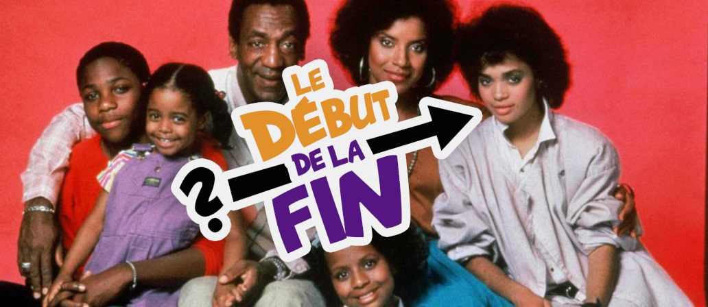 #06 Le Cosby Show2